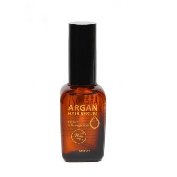 Rivaj UK Agran Hair Serum (1)