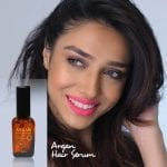 Rivaj UK Agran Hair Serum (4)