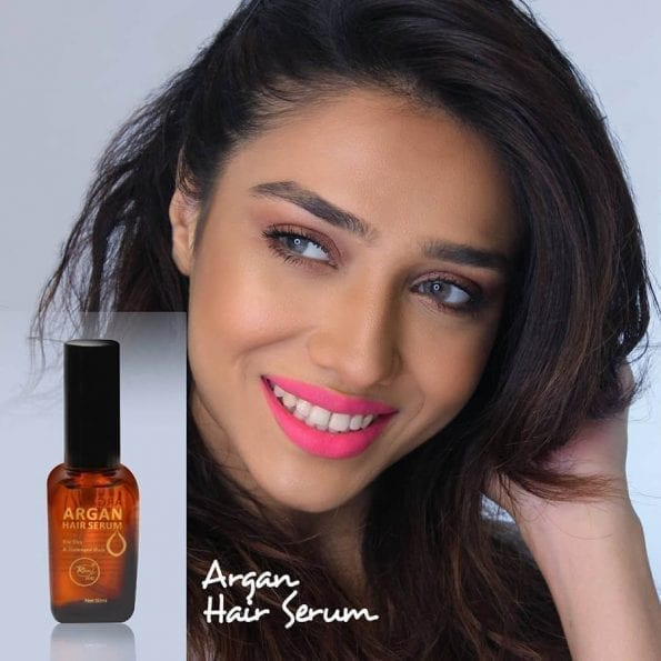 Rivaj UK Agran Hair Serum (2)