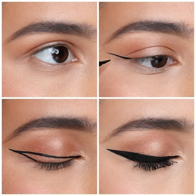 Eyes Makeover Deal ct21 (1)